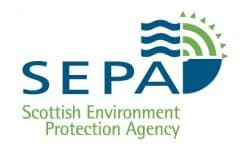 SEPA Accredited Oil Tank Installer